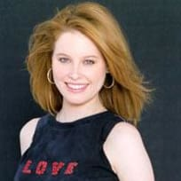 Natalie Buchanan