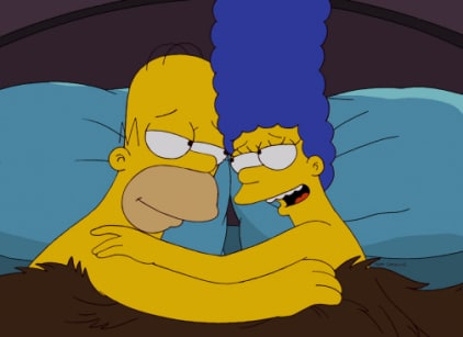 Watch The Simpsons Season 24 Episode 3 Online