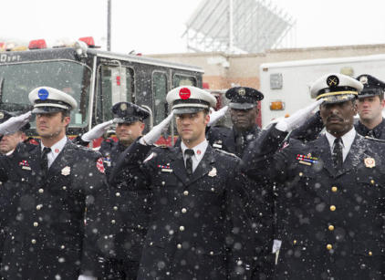 Watch Chicago Fire Season 1 Episode 19 Online