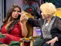 Shahs of Sunset Season 5 Episode 16