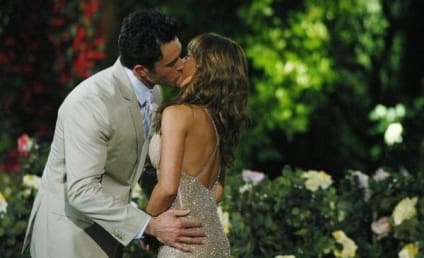 The Bachelorette Preview: Who Will Ashley Choose?