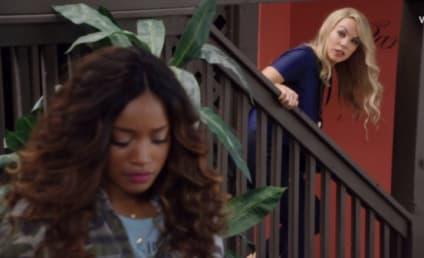 Single Ladies: Watch Season 3 Episode 3 Online