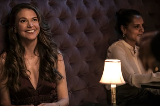 watch younger season 5 episode 9 online free