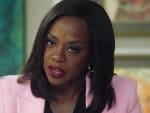 Annalise Intervenes - How to Get Away with Murder