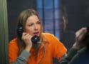Revenge Season 4 Episode 22 Review: Plea
