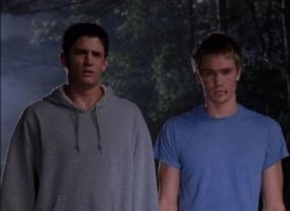 Watch One Tree Hill Season 1 Episode 6 Online