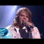Caleb johnson you give love a bad name