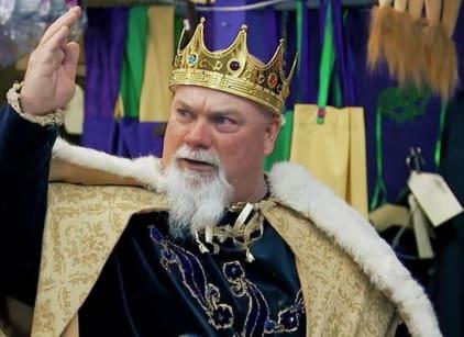 Watch Duck Dynasty Season 9 Episode 6 Online