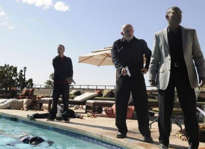 Watch Breaking Bad Season 4 Episode 10 Online