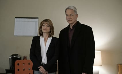 NCIS Season 13 Episode 18 Review: Scope