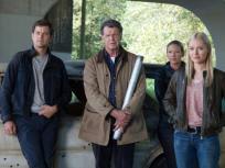Fringe Season 5 Episode 4