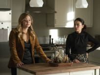 PLL: The Perfectionists Season 1 Episode 7