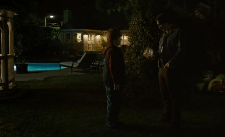 True Detective Season 2 Episode 4 Preview