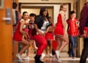 Glee Review: From Past to Prologue