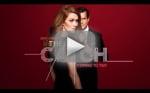 The Catch Season 1 Episode 1 Promo