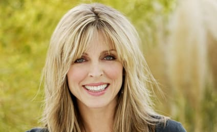 Marla Maples Rumored to Go Dancing With the Stars