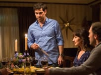 Grimm Season 3 Episode 13