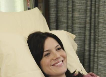 Watch Grey's Anatomy Season 6 Episode 23 Online