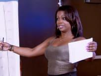 The Real Housewives of Atlanta Season 7 Episode 5