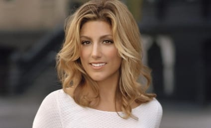 NCIS Season 14 Nabs Jennifer Esposito as Series Regular!!!