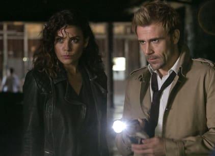 Watch Constantine Season 1 Episode 10 Online
