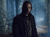 Sleepy Hollow Season 1 Episode 10