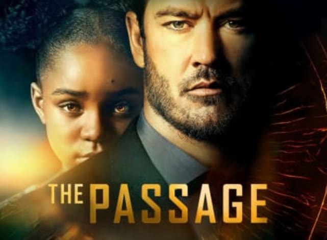 The Passage - Likely Renewal