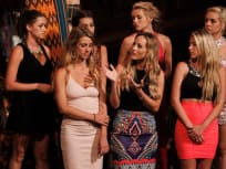 Bachelor in Paradise Season 2 Episode 4