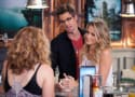 One Tree Hill Review: Hey You Lies!