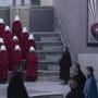 New Regulations  - The Handmaid's Tale Season 3 Episode 10