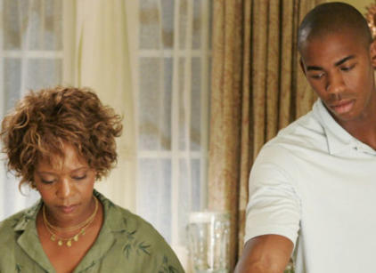 Watch Desperate Housewives Season 2 Episode 2 Online