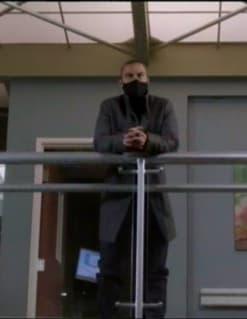 One Last Look - Grey's Anatomy Season 17 Episode 15