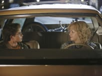 The Goldbergs Season 2 Episode 12