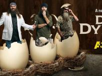 Duck Dynasty Season 9 Episode 4