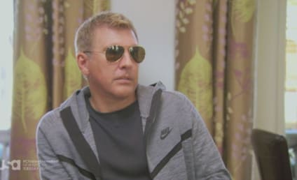 Watch Chrisley Knows Best Online: Season 5 Episode 2