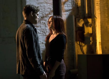 Watch The Originals Season 3 Episode 8 Online