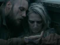 Helping His Love - Vikings