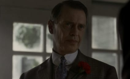 "Boardwalk Empire Review: ""Sunday Best"""