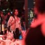 Party Night - Black Lightning Season 2 Episode 2