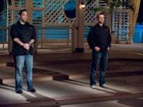 Top Chef Season 8 Episode 16