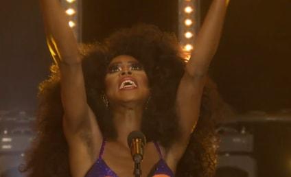RuPaul's Drag Race All Stars Season 6 Episode 4 Review: Halftime Headliners