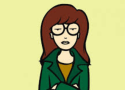 Daria, The Real World Revivals in the Works at MTV Studios