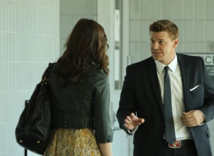 Watch Bones Season 8 Episode 1 Online