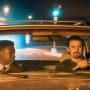 Randall and Jack Visit Howard - This Is Us Season 2 Episode 10