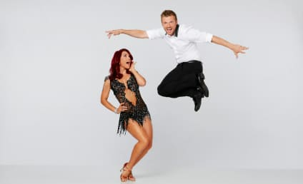 Dancing with the Stars Season 21: Meet the Cast!