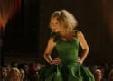 Gossip Girl Rewatch: The Serena Also Rises