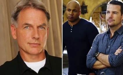 NCIS Franchise: Which Leads Have Closed Deals to Return Next Season?