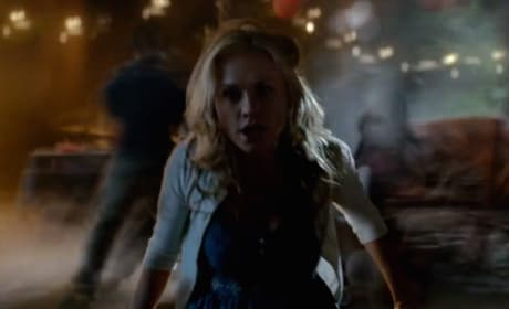 True Blood Final Season Promo