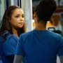 A Life Threatening Decision - Chicago Med
