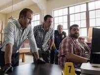 Hawaii Five-0 Season 9 Episode 25